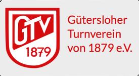 Gütersloher Turnverein von 1879 e.V. (Basketballabteilung)